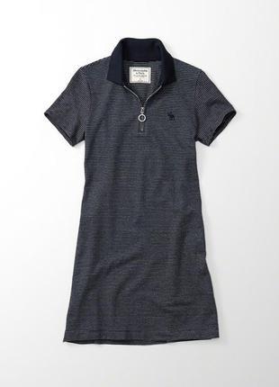 Abercombie&fitch платье