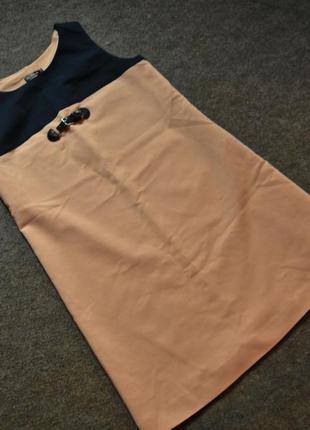 Платье, сарафан от kira plastinina