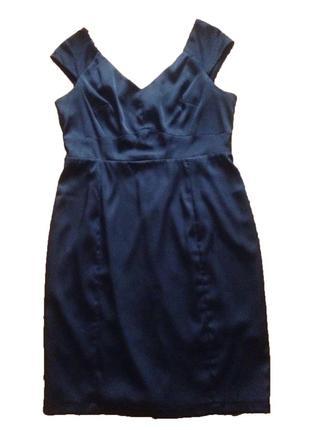 Мега скидка george платье роскошное элегантное