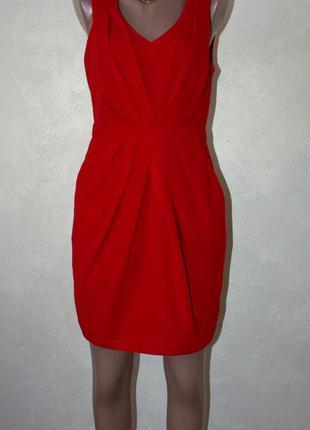 Нарядное платье 😍
