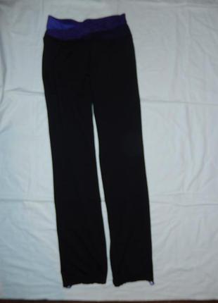 H&m спортивные штаны xs р-р ,качество супер,сток