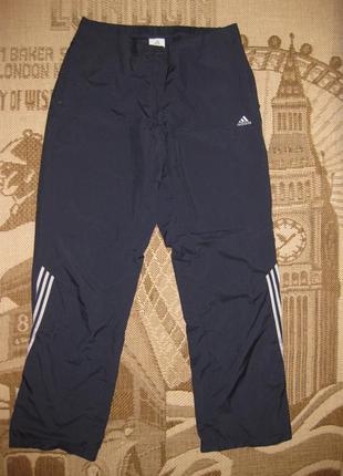 Cпортивные штаны adidas originals