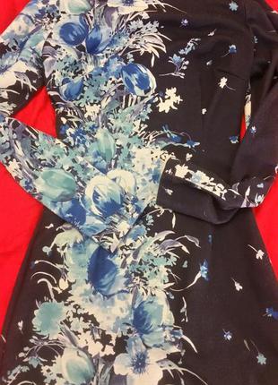 Супер платье от iren klairie