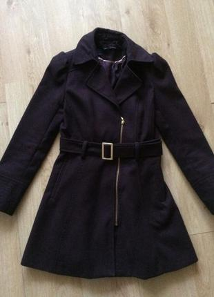 Ідеальне пальто стильне h&m