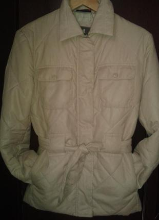 Куртка женская супер