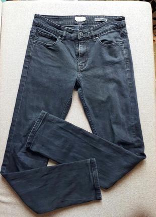 Rocket джинсы