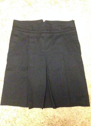 Продам юбку zara, s, 150 грн