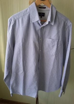 M&s рубашка блуза