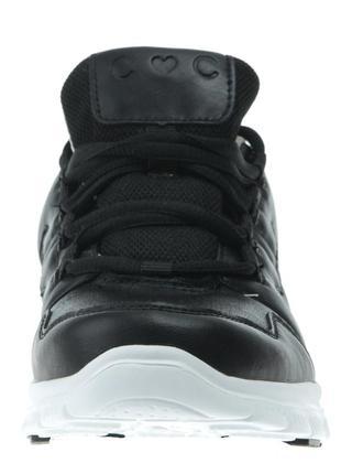 Кроссовки для женщин, черные  cache