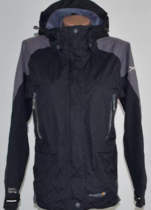 Куртка regatta 12p технология isotex1000 серия x-ert
