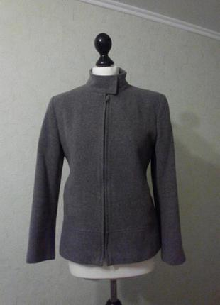 Куртка пальто marks&spencer