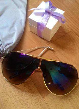 Солнцезащитные очки маска career