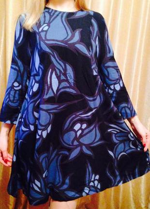 Платье h&m новое!!