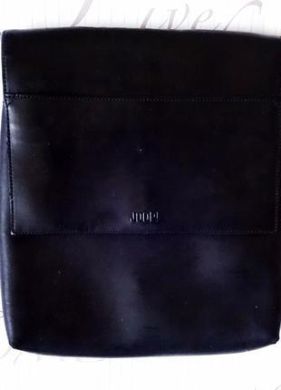 Черная сумка joop.