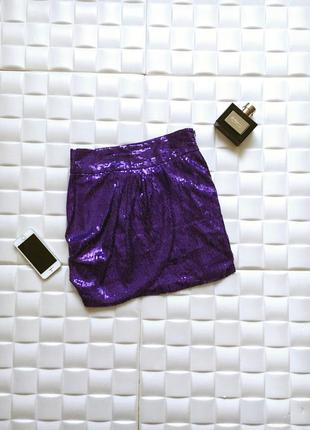 Супер юбка от bay