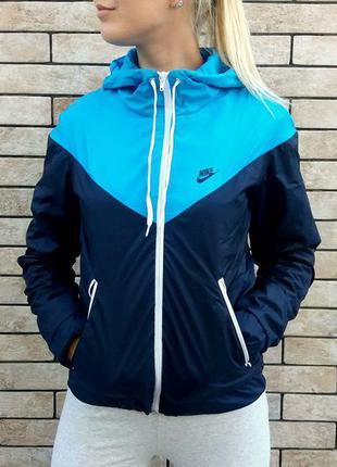 Новая ветровка женская на флисе куртка женская жіноча куртка