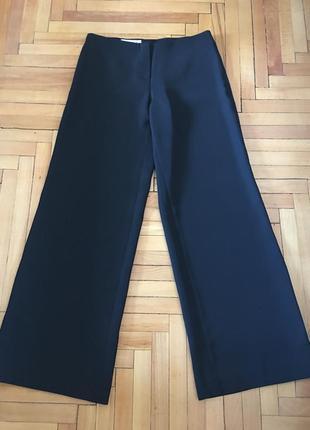 Широкие элегантные брюки balizza