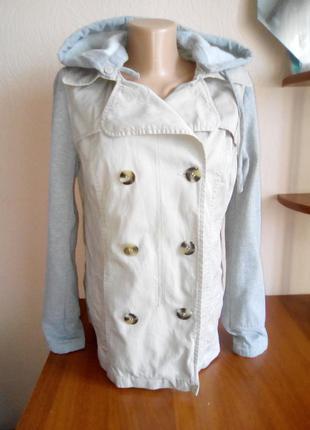 Піджак куртка