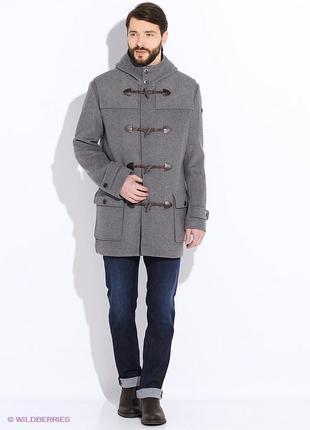 Новое пальто / куртка  burton london