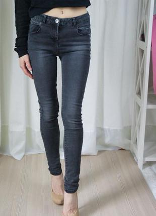 Классные слимы. скинни. джинсы