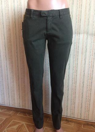Фирменные штаны 👖/брюки eight sin
