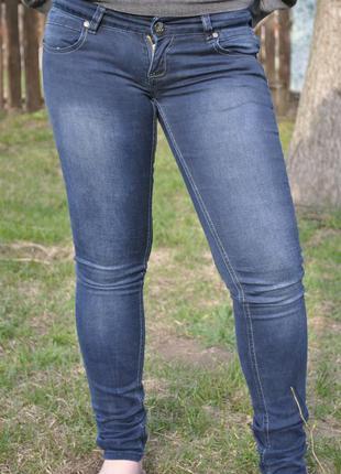 "Джинсы"" longli jeans"""