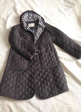 Куртка sela р.xs