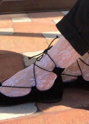 Балетки/туфли без каблука/мокасины/туфли/женские туфли/слипоны/эспадрильи
