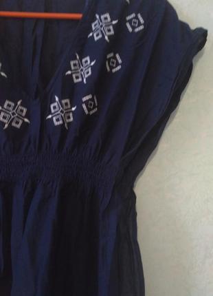 Платье туника !
