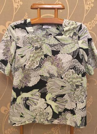 Огромный выбор блузи рубашек.