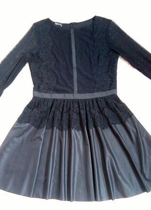 Красивое коротенькое платье.загляните в мою шафу,красивые вещи доступные цены.
