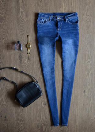 Круті джинси від mavi