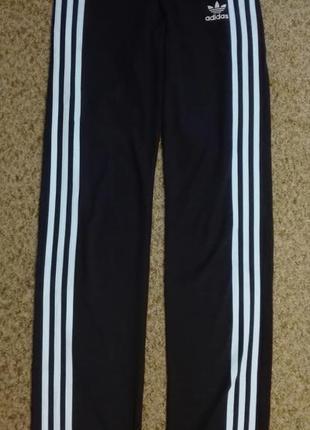 Спортивные штаны, лосины adidas