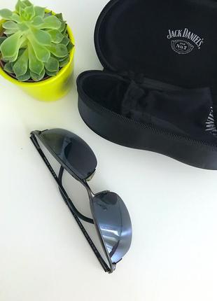 Jack daniels солнцезащитные очки оригинал из англии