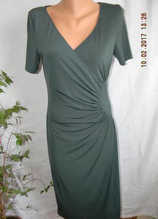 Красивое платье по фигуре savoir