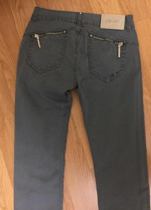 Дуже гарні джинси liu jo