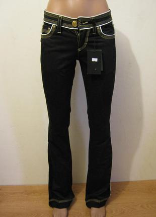 Dsquared джинсы брюки  премиум сигмент новые арт.98