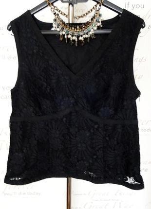 Безумно красивая блуза betty barclay