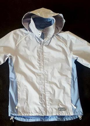 Куртка водонепроницаемая, regatta