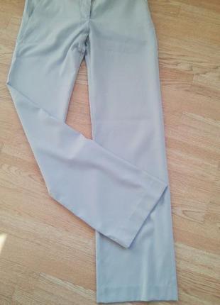 Стильные классические брюки от sela