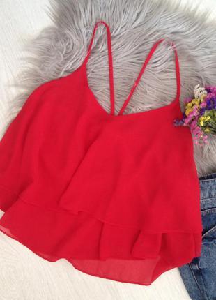 Шикарная блуза vera&lucy