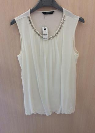 Блуза итальянского бренда
