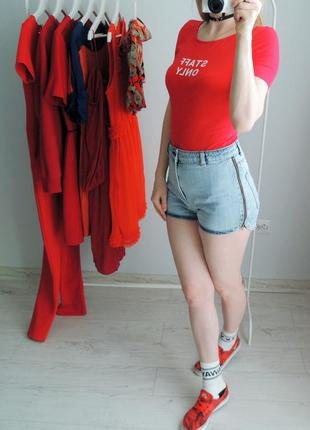 Обнова брендового одягу!!! боді sinsay, s