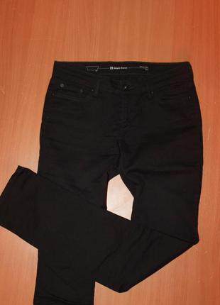 Прямые джинсы levi's размер 28