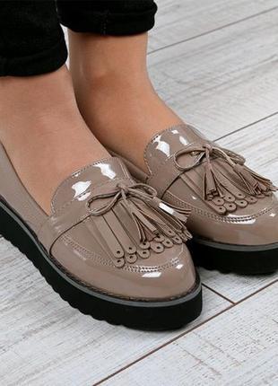Seastar-туфлі жіночі більше моделей в профілі