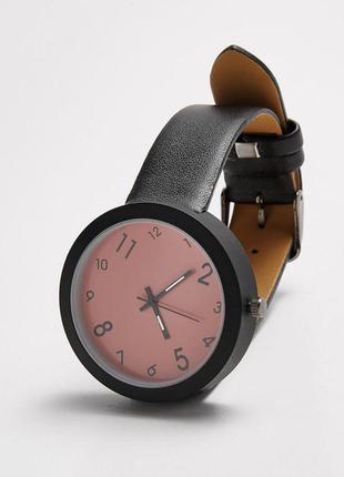 Дуже крутий годинник sinsay