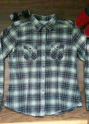 Рубашка markopolo р