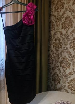 Платье на выпуск!!!