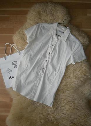 Рубашка freesoul