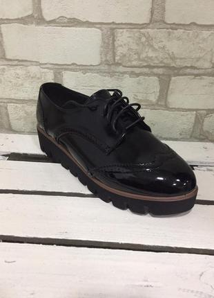 Vices-туфли женские